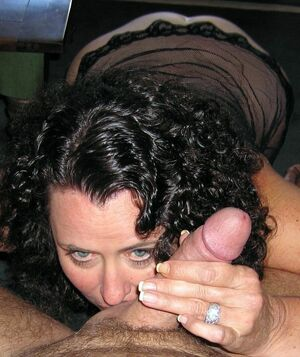 mature swingers site