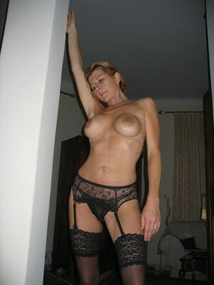 amature nude swingers