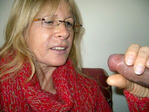 blowjob grannies