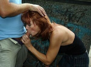 mature bisexual couples