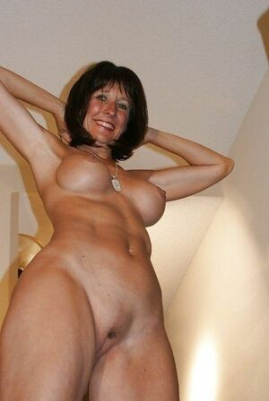 mature swingers club
