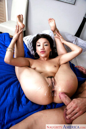 hot latina mom fucked