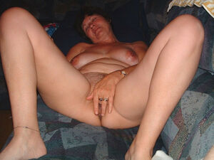 mature wife interracial tube