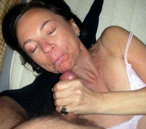 tumblr mature facial