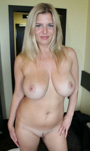 mature big boobs sex