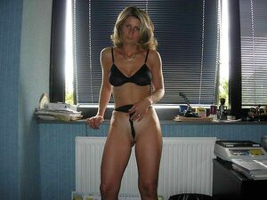 nude mature wife tumblr