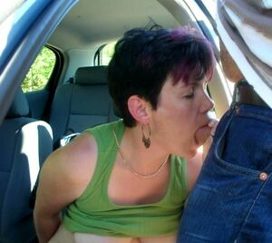amateur mature couple sex