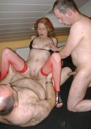 mature mom cheating