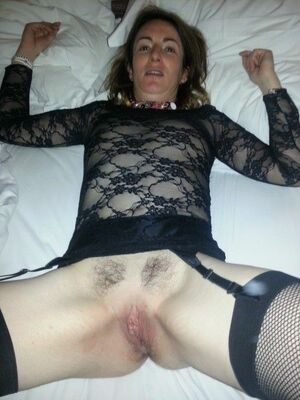 pov mature blowjob