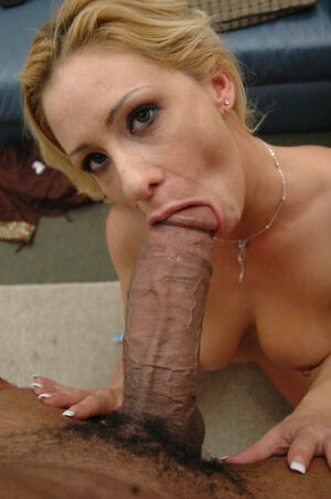 cougar blowjob tumblr