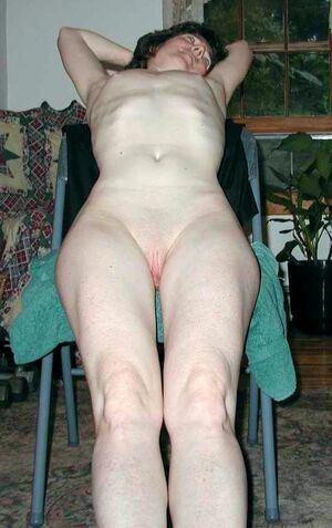 mature naked women tumblr