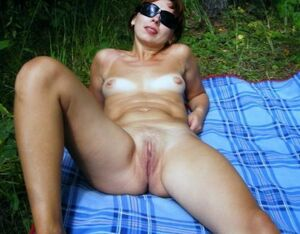russian mature mom