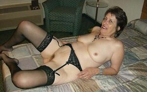 hairy granny pictures