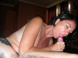 mature wife bbc anal