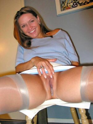 amateur teacher sex