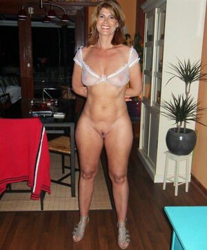 mature whore tube