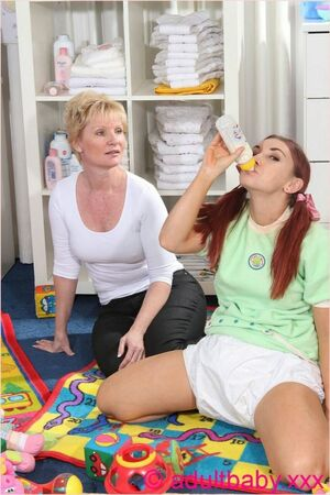 abdl mommy tumblr