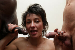 mature french porn