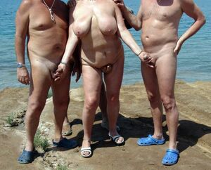 mature nudist groups