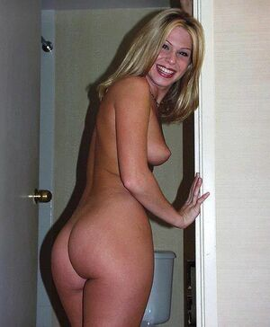 porno big ass mom